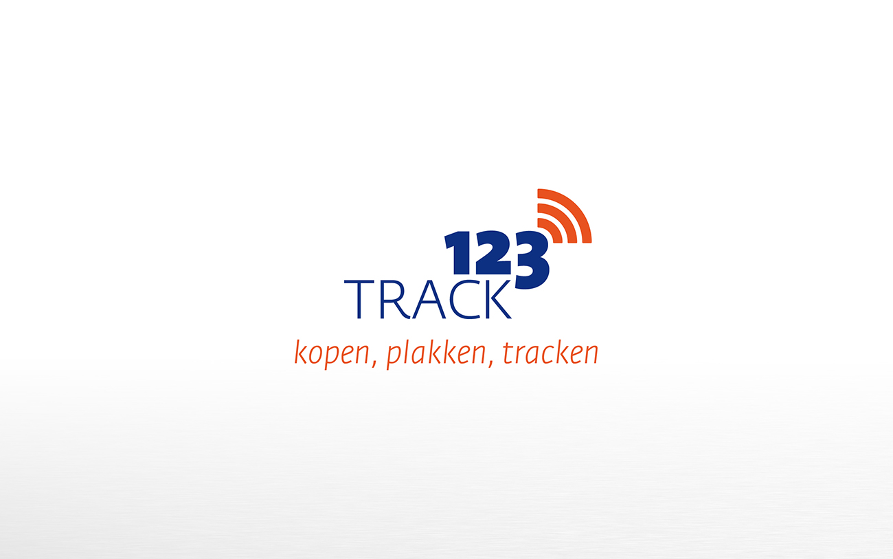 Trackpointer